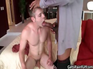 hawt college hunk t live without getting arse
