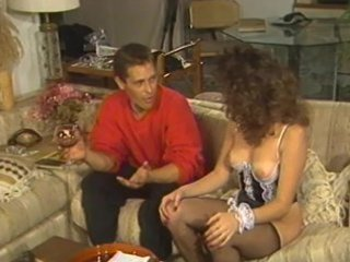 little french maids - scene 5