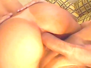 miniature angel and large coock anal