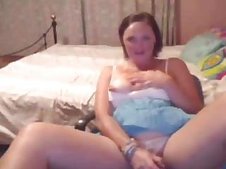 affable mama fuck livecam