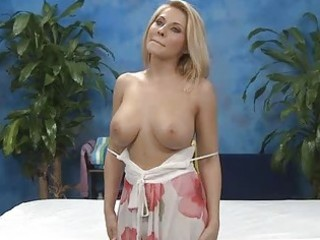 hot 15 year old honey receives drilled hard