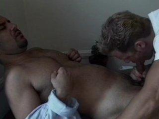 muscle heat 81 - scene 7