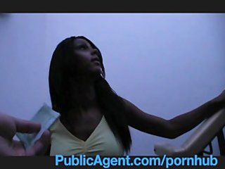 publicagent compilation journey movie