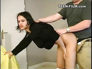 811 years old legal age teenager porno casting