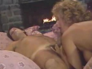 classic sheri st. clair anal