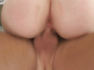 claudia downs double drilled
