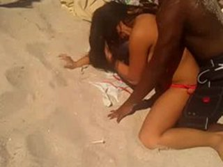 legal age teenager smashed @ miami beach