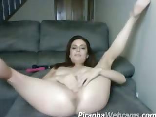 livecam masturbation - super hawt legal age