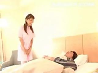 4113_shizuku natsukawa sexy oriental nurse can sex