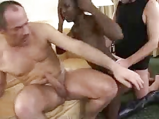 darksome cutie t live without it is white