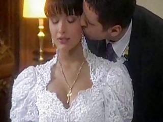 tania russof wedding fuck