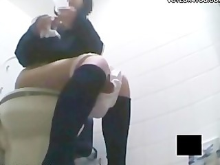 baths hidden camera masturbation