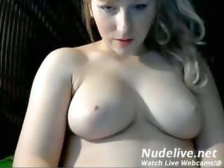 livecam masturbation - super hawt bulky lalin girl