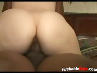 lustful dilettante wife have interracial sex with