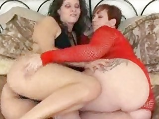 breasty big beautiful woman lesbos salina and