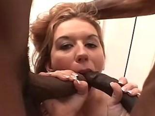 cum filled mouths 54