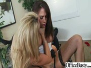 office wench angel receive hardcore act sex