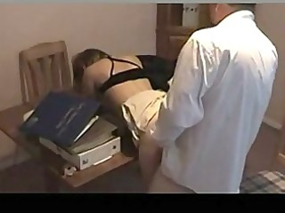 kitty holmes aged boy screwing student 1