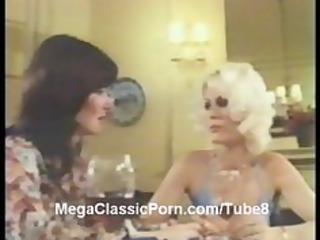 seka and veronica hart lesbo act