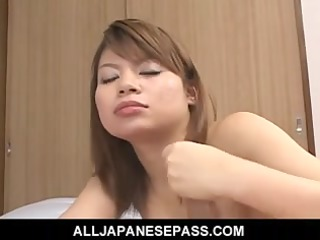 pounder sucking japanese mother id like to fuck