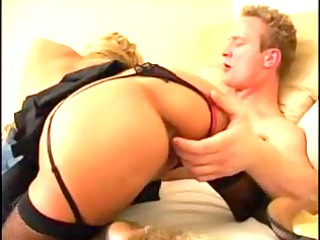 british mother id like to fuck 78