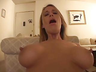 c17 lengthy nippled mat 1