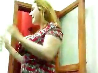 iraqi d like to fuck dancing