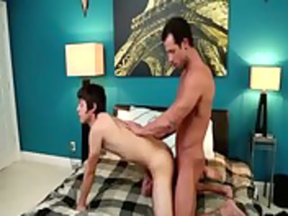 dong loving pornstar hunk cock every single day