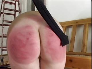 madame+spanking