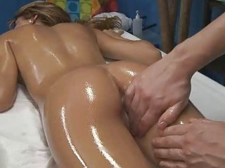 cute 810 year old cutie acquires screwed hard