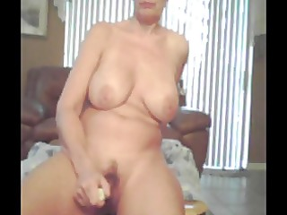 aged web camera masturbation