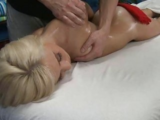 sexy 37 year old girl acquires drilled hard