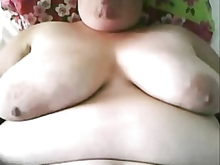 dutch big beautiful woman mieke