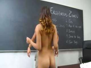 brazilian legal age teenager erotica with teacher