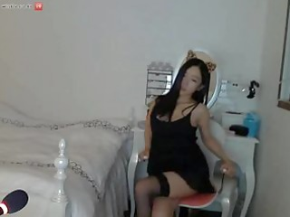 hot korean kw11702 park nima - video 311