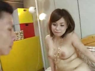 27 year old mika sonohara