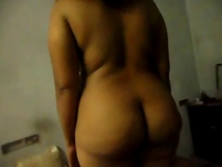 indian aunty 38111