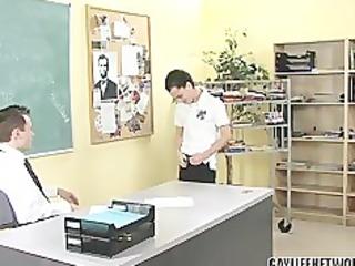 teacher aide fuck fest after school