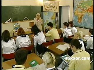 kelly trump indecent teacher team-fucked