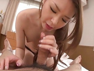 unshaved oriental pair